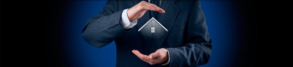 Berek Zárásbiztonság ingatlankezelő cégeknek, társasházi közös képviselőknek, biztonsági szakembereknek.