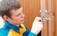Berek Biztonság - sürgősségi zárcsere és zárszerelő szolgáltatás